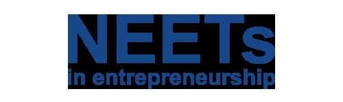 NEETs in Entrepreneurship